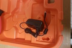 Arvipo XS70 elektromos metszőolló 4