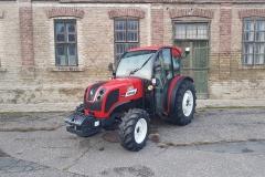 Basak 2080BB traktor 2019 0