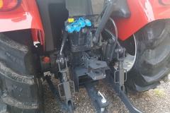 Basak 2080BB traktor 2019 4