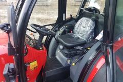 Basak 2080BB traktor 2019 5
