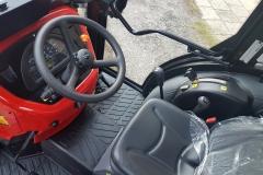 Basak 2080BB traktor 2019 6