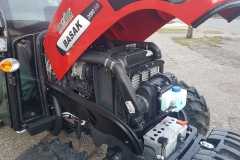 Basak 2080BB traktor 2019 7