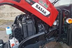 Basak 2080BB traktor 2019 8