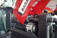 Basak 2110 traktor 2019 16