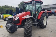 Basak 2110 traktor 2019 4