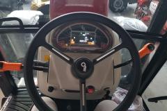 Basak 2110 traktor 2019 9