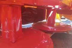 Bellon FH190 GM kasza 2017 3