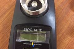 Bioguard 3