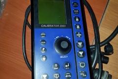 Bogballe EX1600 műtrágyaszóró 2002 5
