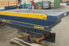 Bogballe-M1-műtrágyaszóró-2001-2