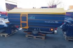 Bogballe M2Wplus 3000 műtrágyaszóró 2016 1
