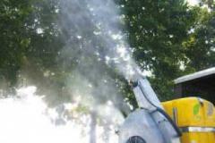 Caffini Turbine 3