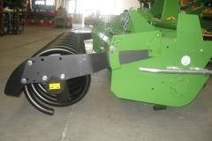 E-Rotary-tille-rear-roller-800x600