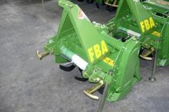 FBA-800x600