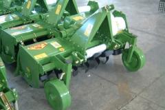 FBA-ruote-800x600