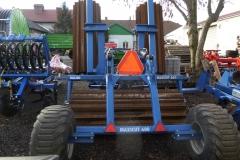 Dal-Bo MaxiCut 600 henger 2011 3