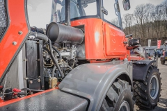 ER20 motor-2