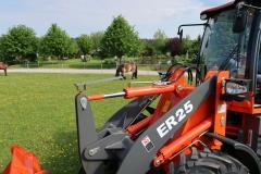 Everun ER25