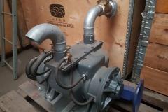 Irtec 8000 kompresszor 2016 1
