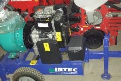 IRTEC-L44S001-átemelő-szivattyú-0