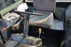 John Deere 4630 traktor 1988 14