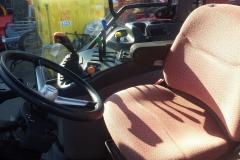 McCormick TTX190 traktor 2009 3