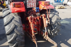 McCormick V70 traktor 2002 3 (1)