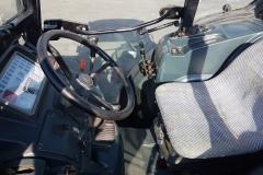 McCormick V70 traktor 2002 4 (1)