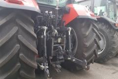McCormick X7.680 DEMO traktor 2016 3