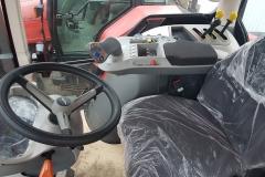 McCormick X7.680 DEMO traktor 2016 4