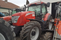McCormick X7.680 DEMO traktor 2016 1 (1)