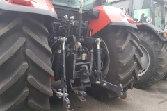 McCormick X7.680 DEMO traktor 2016 3 (1)