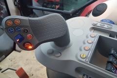 McCormick X7.680 DEMO traktor 2016 5 (1)