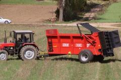 manure-spreader_N274_left