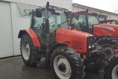 MF 6255 traktor 2001 1