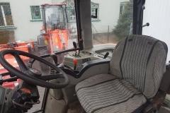 MF 6255 traktor 2001 3