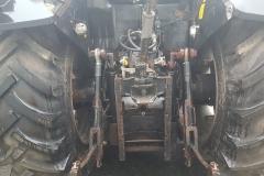 MF 6255 traktor 2001 4