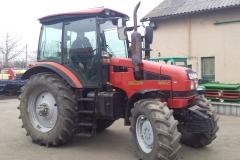 MTZ-1523.4-traktor-2013-21