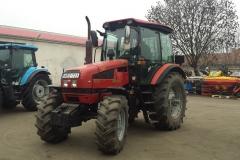 MTZ-1523.4-traktor-2013-27