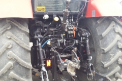 MTZ-1523.4-traktor-2013-31
