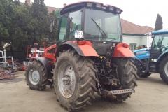 MTZ-1523.4-traktor-2013-41