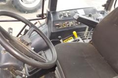 MTZ 1523.4 traktor 2013 36