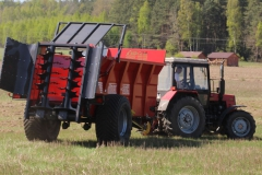 manure-spreader_N267_back-2