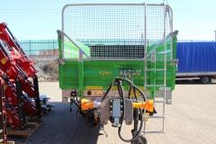 manure-spreader_N280_front