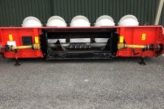 Oros 6211 kukorica adapter 2014 1