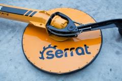 serrat_interpiquet-9