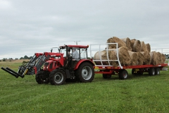 platform-for-transport-bales_T009_front