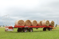 platform-for-transport-bales_T009_right (1)