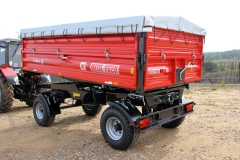 double-axle-trailer_T710-1_back-2