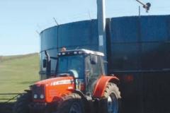 tankmaster2
